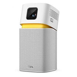Benq GV1 best mini portable projector