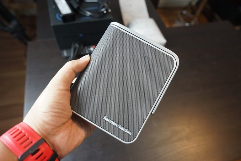 viewsonic mi best portable projector in India